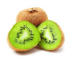 Obst & Gemüse aufbewahren