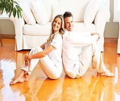 ideales raumklima im sommer. Black Bedroom Furniture Sets. Home Design Ideas
