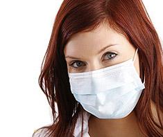 Feinstaub – Gefahr für die Gesundheit
