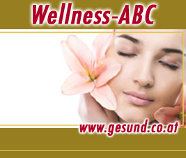 Wellness-ABC